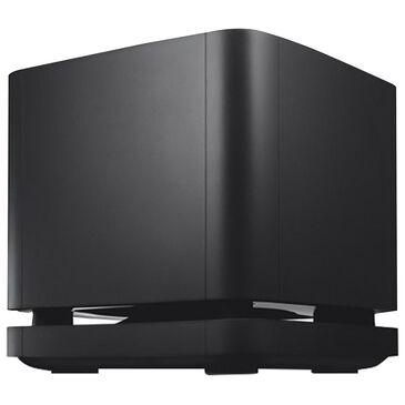 "Bose Module 500 10"" Wireless Subwoofer in Black, , large"