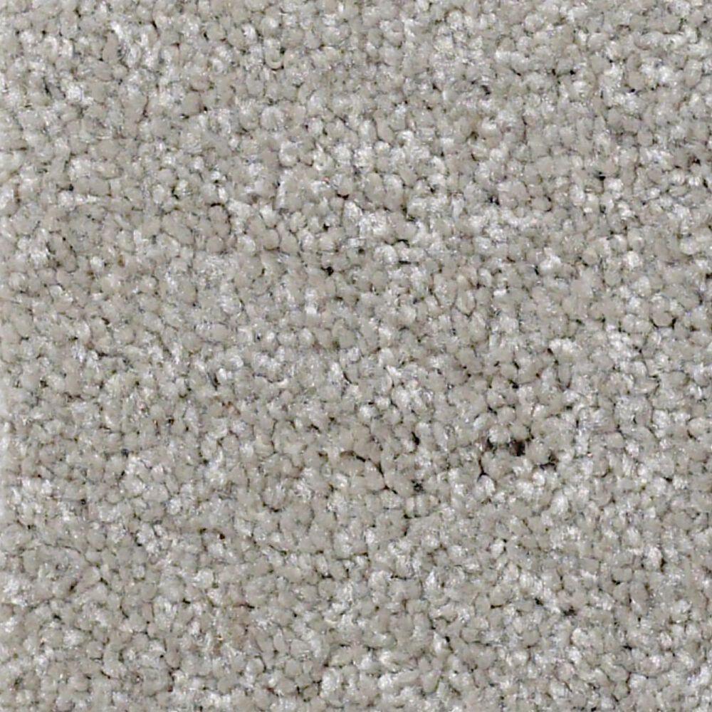 Philadelphia Something Sweet Carpet in Smooth Taupe , , large