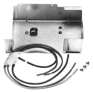 GE Parts & Filters Direct Connect Junction Box, , large
