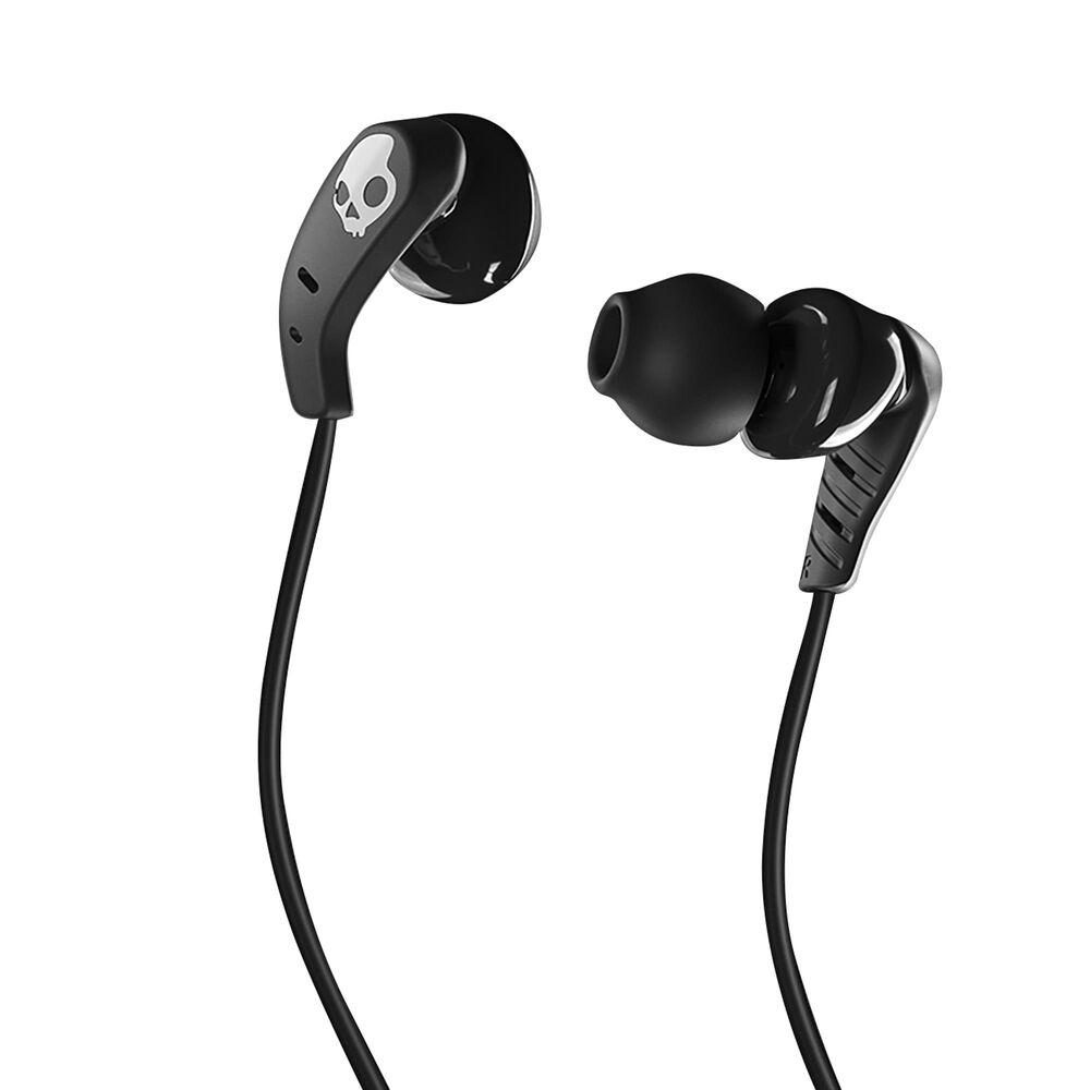 Skullcandy Set Lightning In-Ear Sport Earbuds in Black, , large