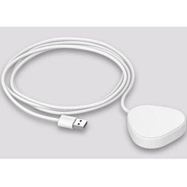 SONOS Roam Wireless Charger in White, , large