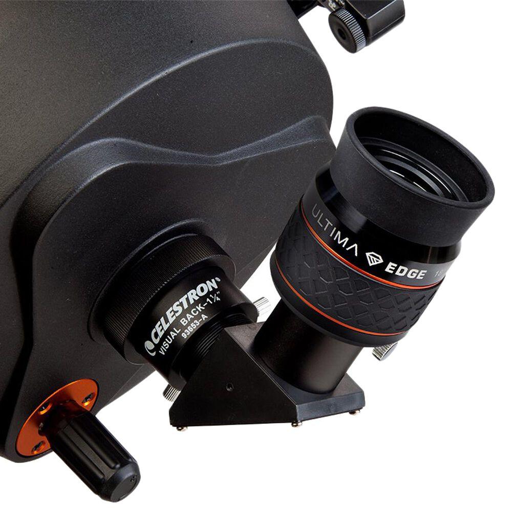 "Celestron Ultima Edge Eyepiece - 1.25"" 18mm, , large"