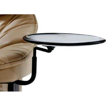 Ekornes Stressless Swing Table in Mahogany, , large