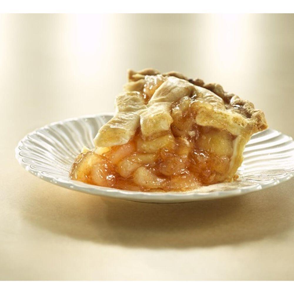 """USA PAN 9"""" Pie Pan , , large"""
