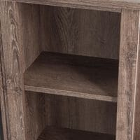 bookcase fireplaces