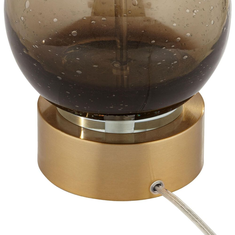 Pacific Coast Lighting Noor Table Lamp in Multicolor, , large