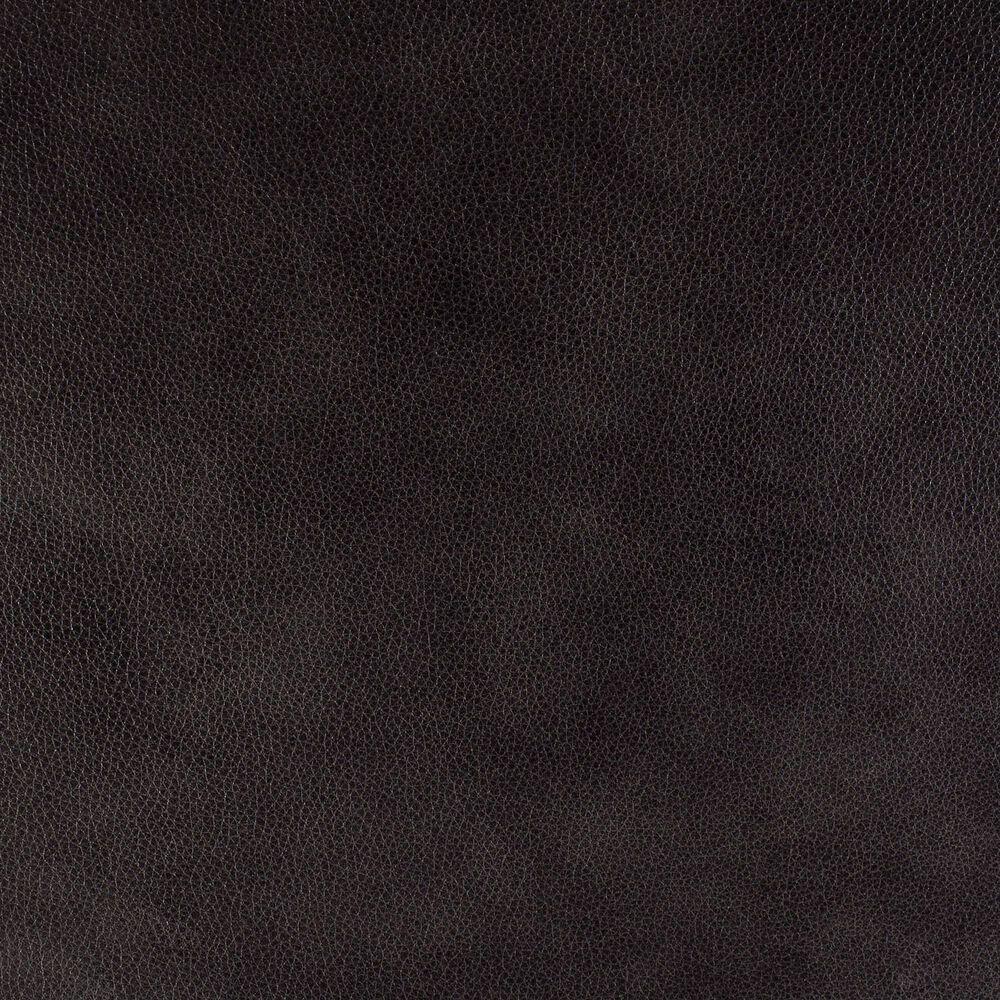 Bradington-Young Richardson Ottoman in Charcoal, , large