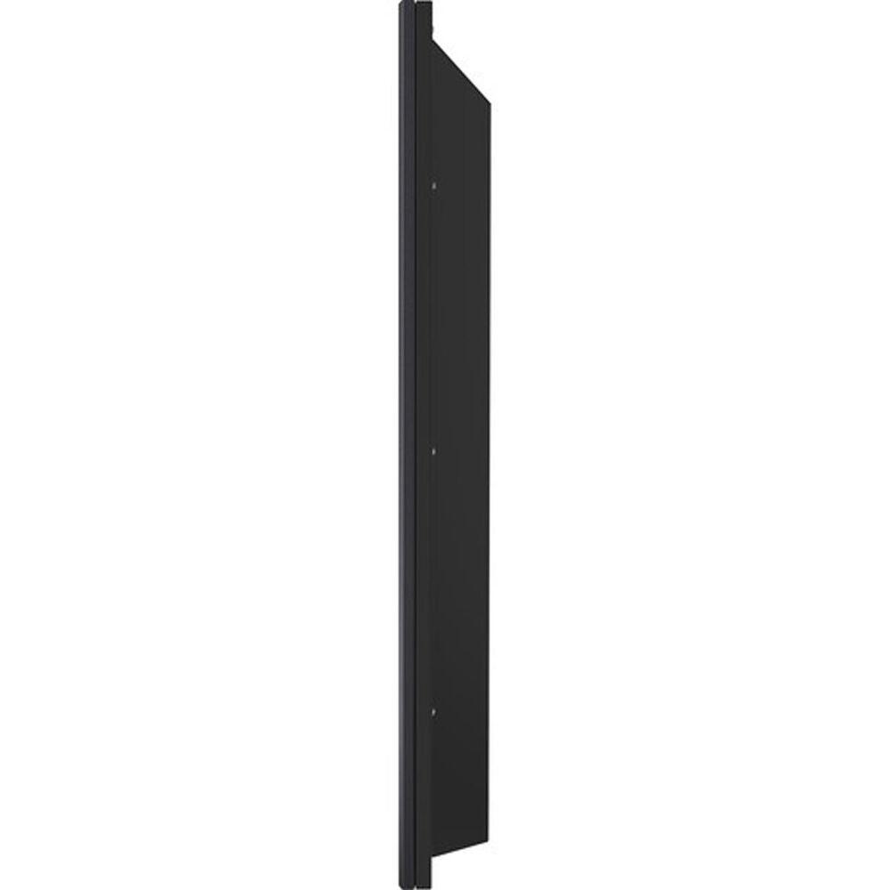 "SunBrite TV Veranda Series - 55"" Class - LED - Outdoor - Full Shade - 2160p - 4K UHD TV with HDR, , large"