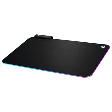 Roccat Sense AIMO RGB Illumination Gaming Mousepad, , large