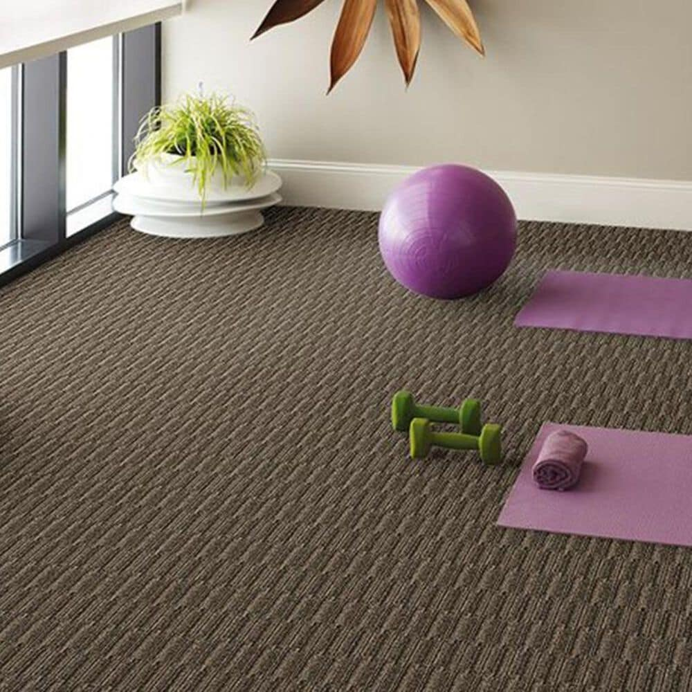Shaw At Play Carpet in Endurance, , large