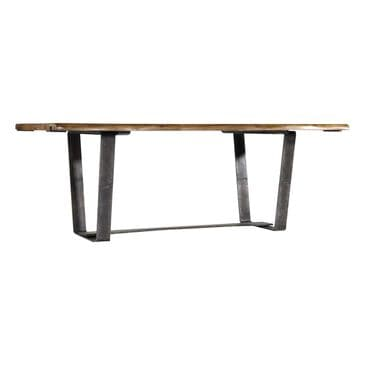 Hooker Furniture Live Edge Dining Table - Table Only, , large