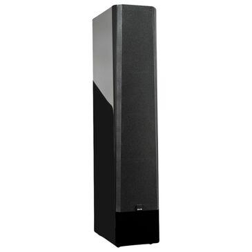 SVS Floor Standing Speaker in Piano Gloss Black, , large