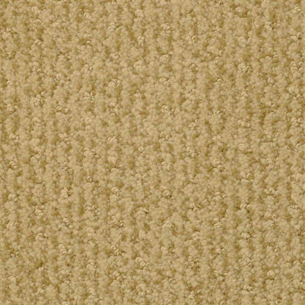 Masland Pinehurst Carpet in Pro Shop, , large