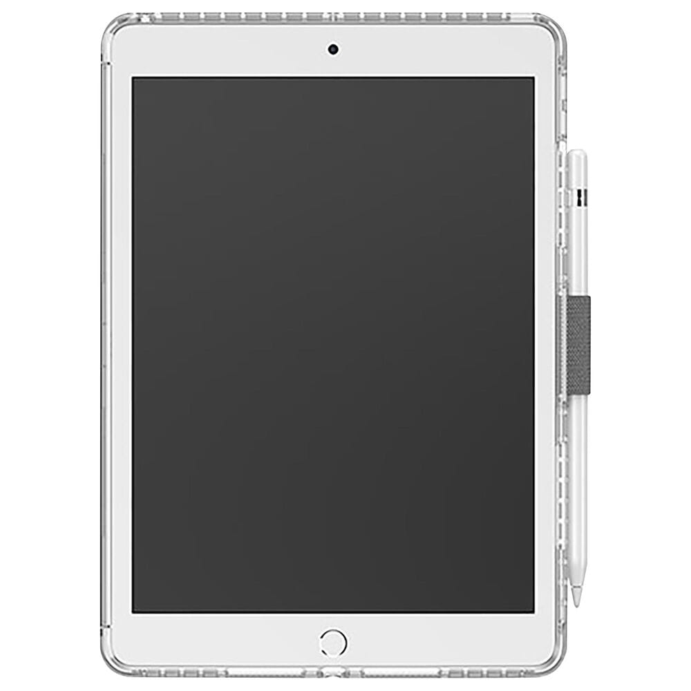Otterbox Symmetry Case for iPad 7th Gen in Clear, , large