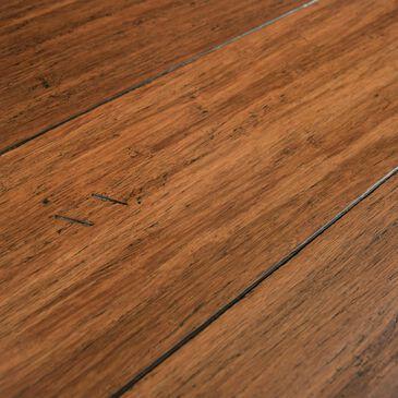 """Cali Bamboo Fossilized Antique Java 5.3125"""" Engineered Bamboo Hardwood, , large"""