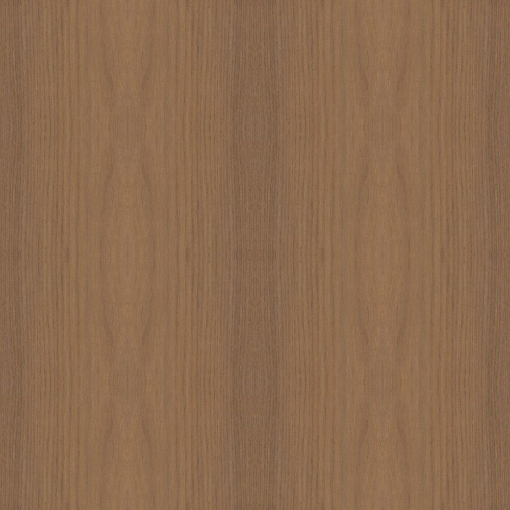 "Dixie Home Trucor Russet Oak 5.5"" x 48"" Luxury Vinyl Plank, , large"