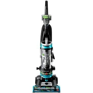 Bissell CleanView Swivel Rewind Pet Vacuum Cleaner , , large