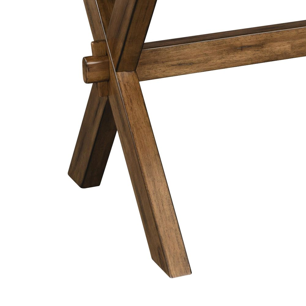 Home Styles Sedona Dining Table in Toffee, , large