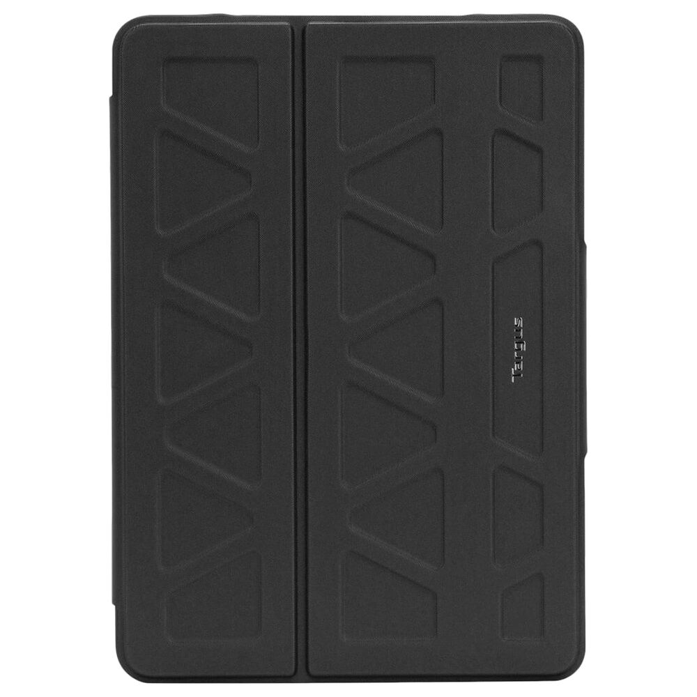"Targus Pro-Tek Case for iPad 7th Gen 10.2"", iPad Air 10.5"" and iPad Pro 10.5"" in Black, , large"