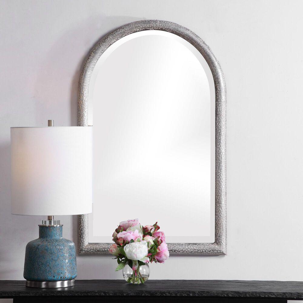 Uttermost Champlain Mirror, , large