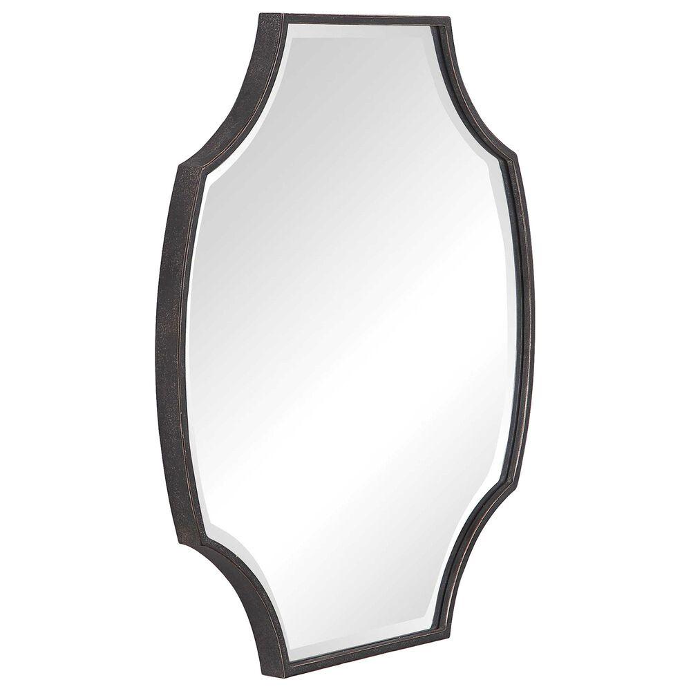 Uttermost Ulalia Mirror, , large