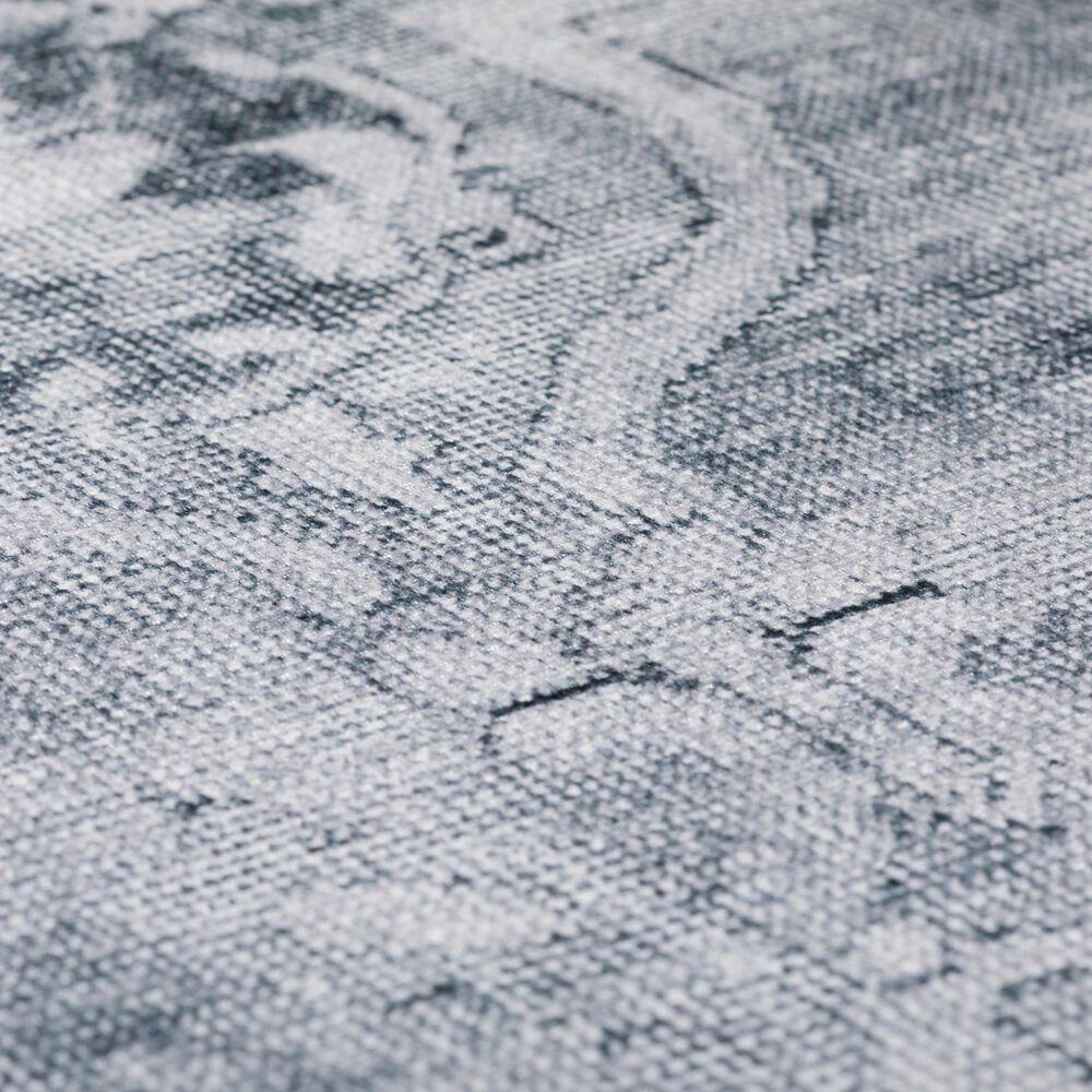 "Dalyn Rug Company Amanti AM1 3'3"" x 5'3"" Granite Area Rug, , large"