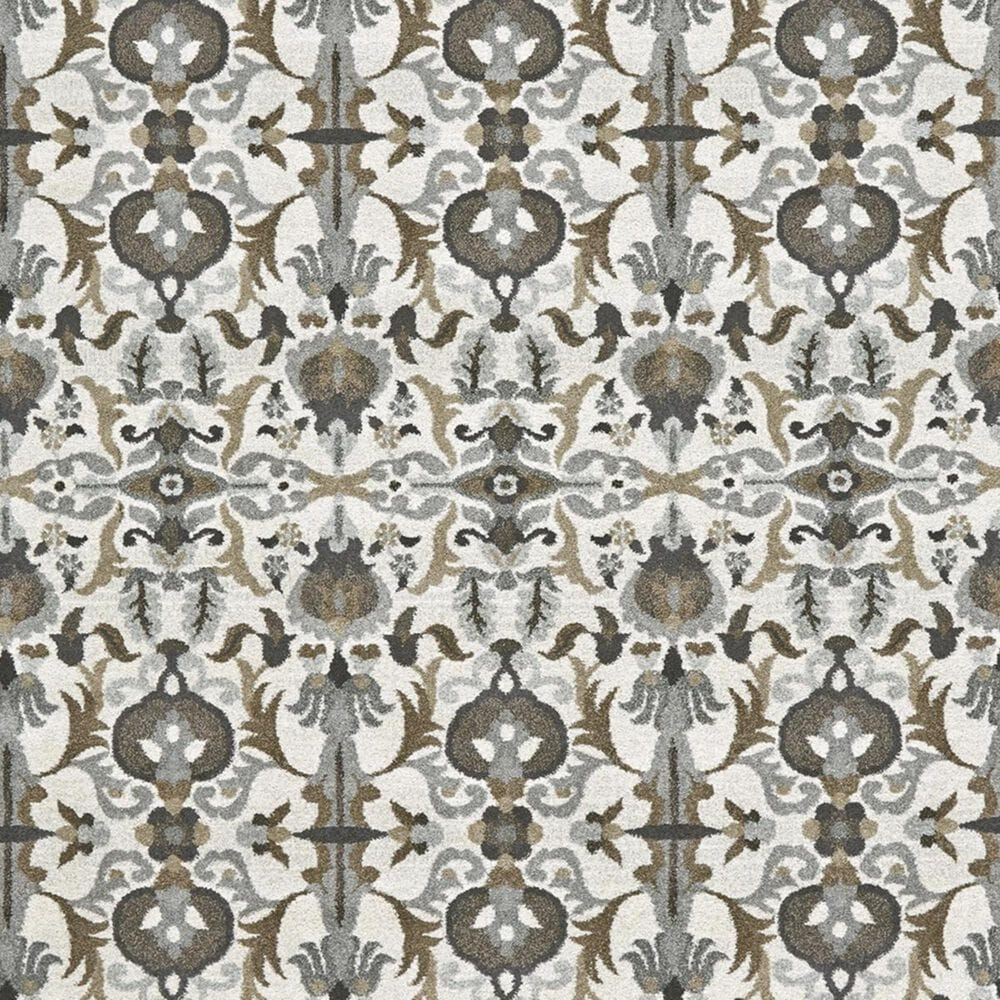 """Feizy Rugs Sorel 3366F 10' x 13'2"""" Granite Area Rug, , large"""