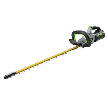 "EGO Power+ 24"" New Brushless Hedge Trimmer, , large"