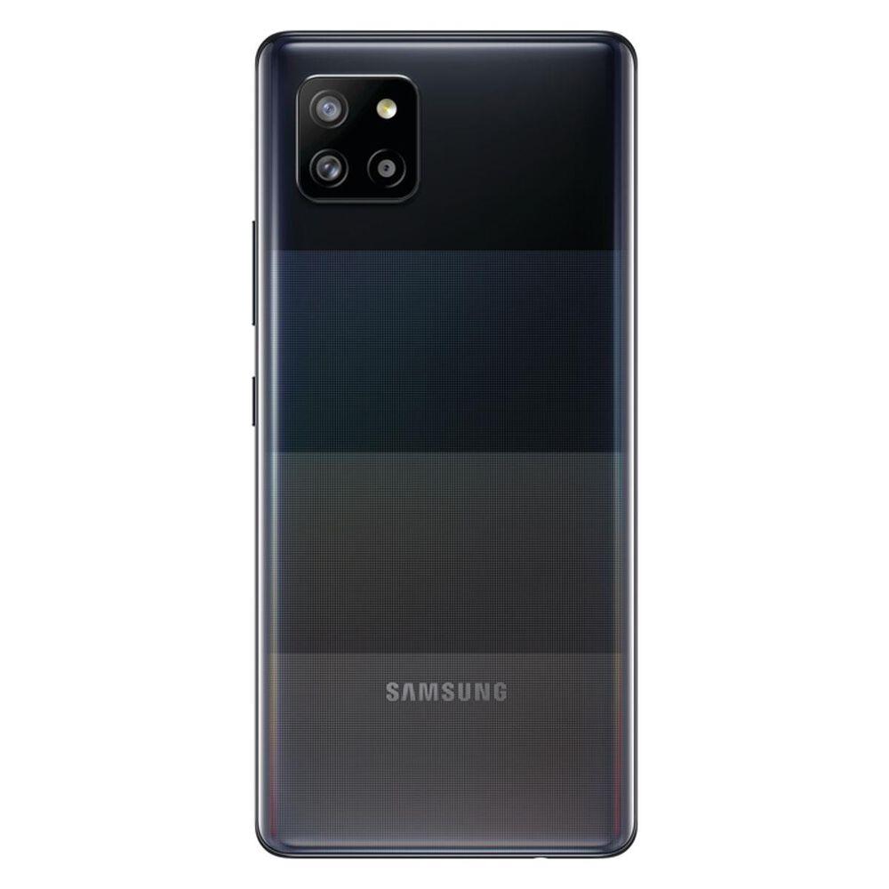 Samsung Galaxy A42 5G 128GB - Black, , large
