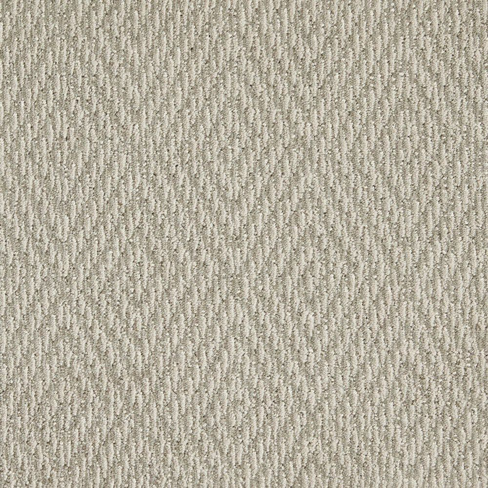 Stanton Meridian Carpet in Putty, , large