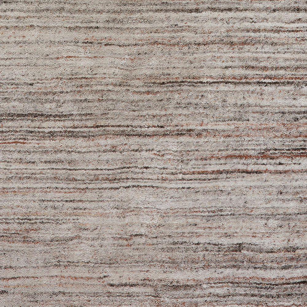 "Capel Burke 3496-730 3'6"" x 5'6"" Stone Area Rug, , large"