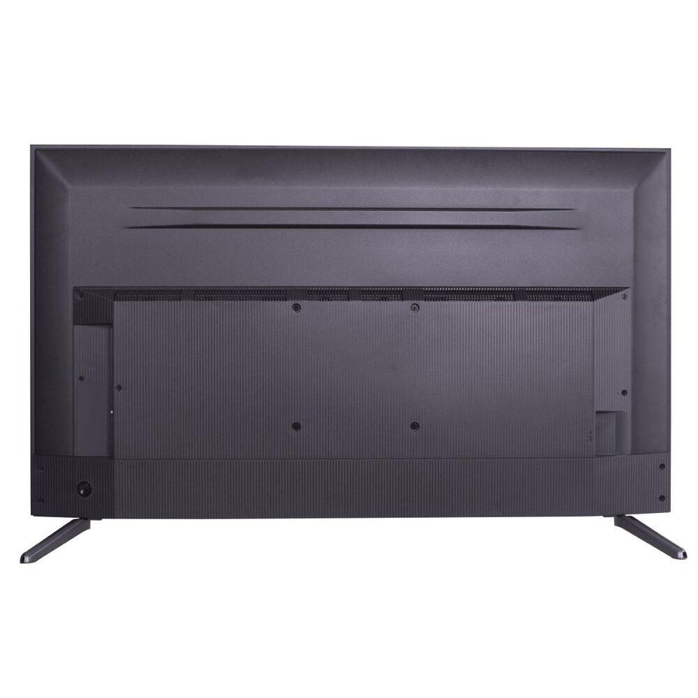 """TCL 75"""" Class 4K HDR QLED Roku - Smart TV, , large"""