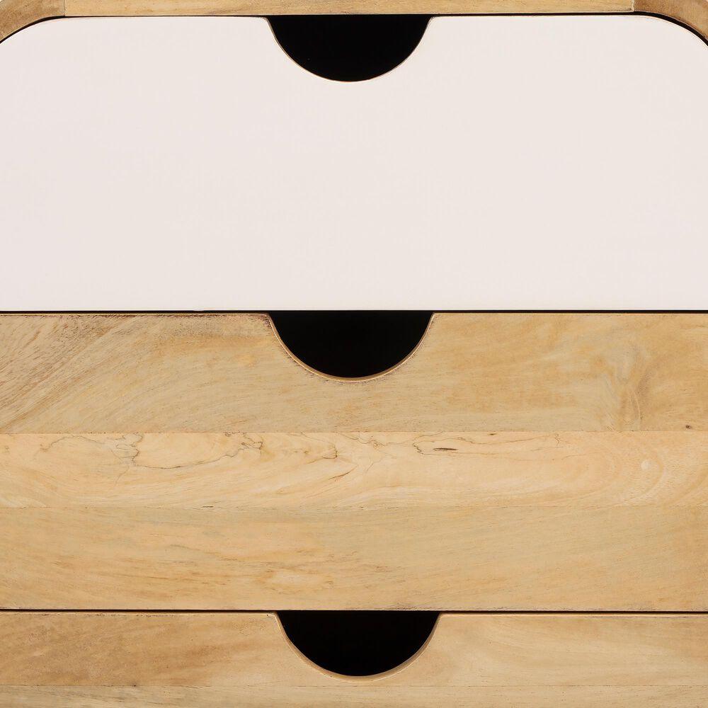 Butler Danville Storage End Table in Mango Wood Solids, , large