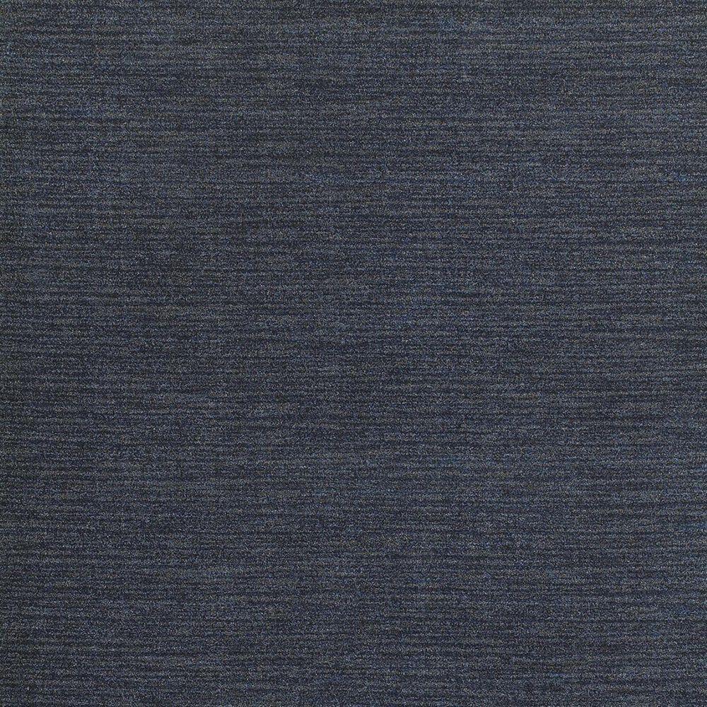 "Oriental Weavers Richmond 526B3 9'10"" x 12'10"" Navy Area Rug, , large"