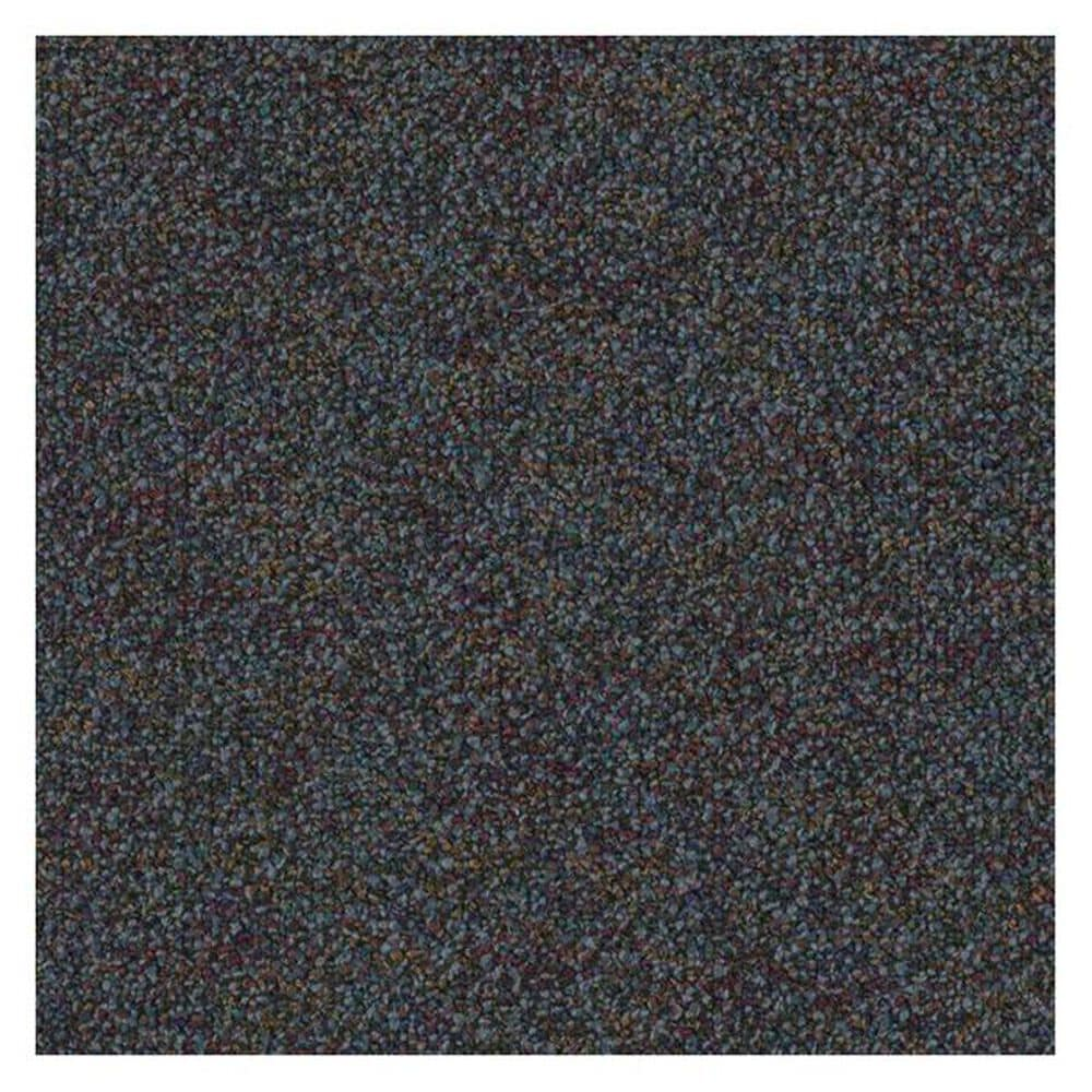 Shaw Hot Circuit Carpet in Current, , large