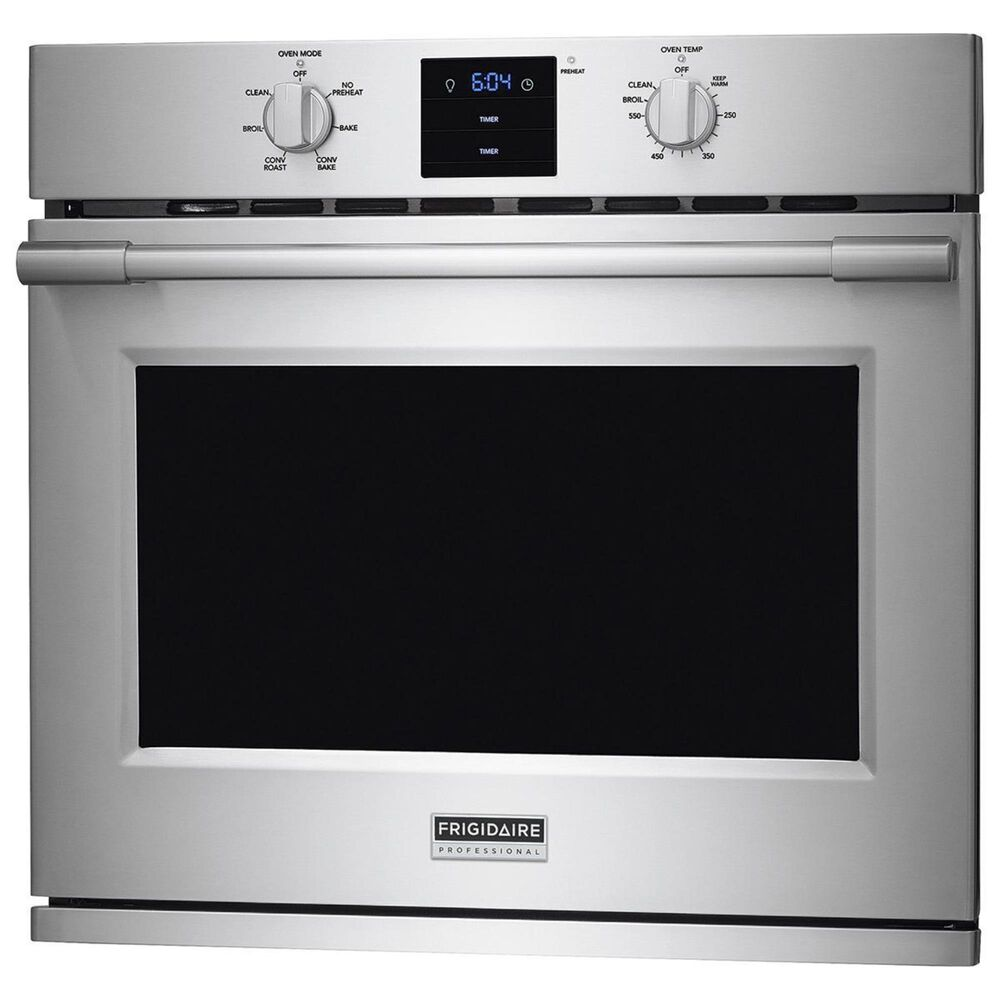 Frigidaire 2- Piece Cooking Set With a Gas Cooktop , , large