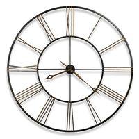 37B Postema Wall Clock
