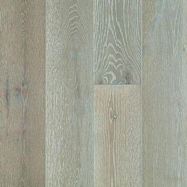 Herregan Aspen Estates Crevasse Oak Hardwood Flooring, , large