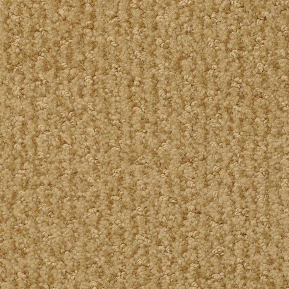Masland Pinehurst Carpet in Putter, , large