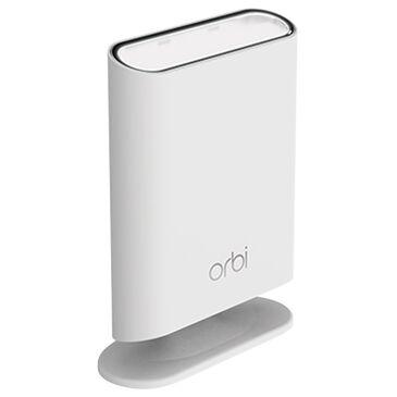 NETGEAR Orbi Outdoor WiFi Range Extender, , large