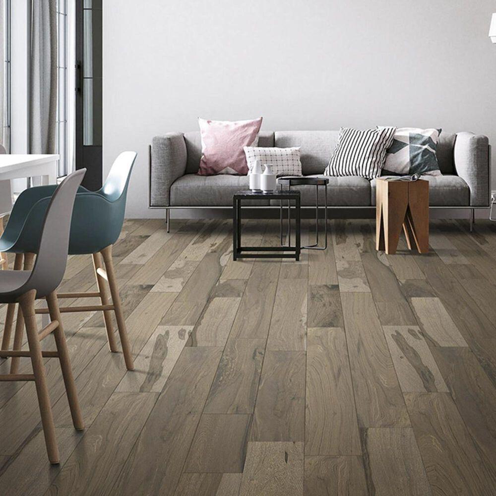 All-Tile Inc Brazilian Flint Pecan Hardwood, , large
