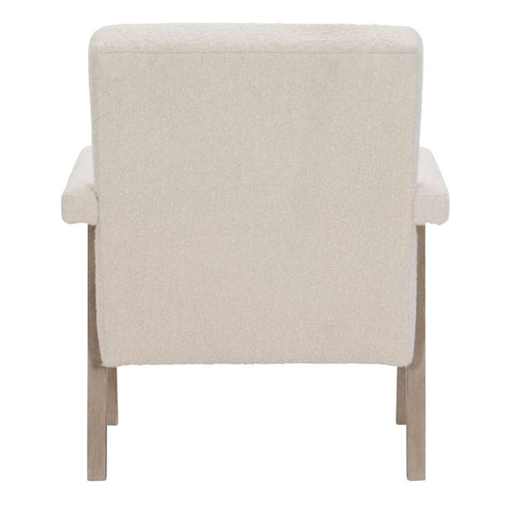 Bernhardt Emery Chair in Dolly Color Natural, , large