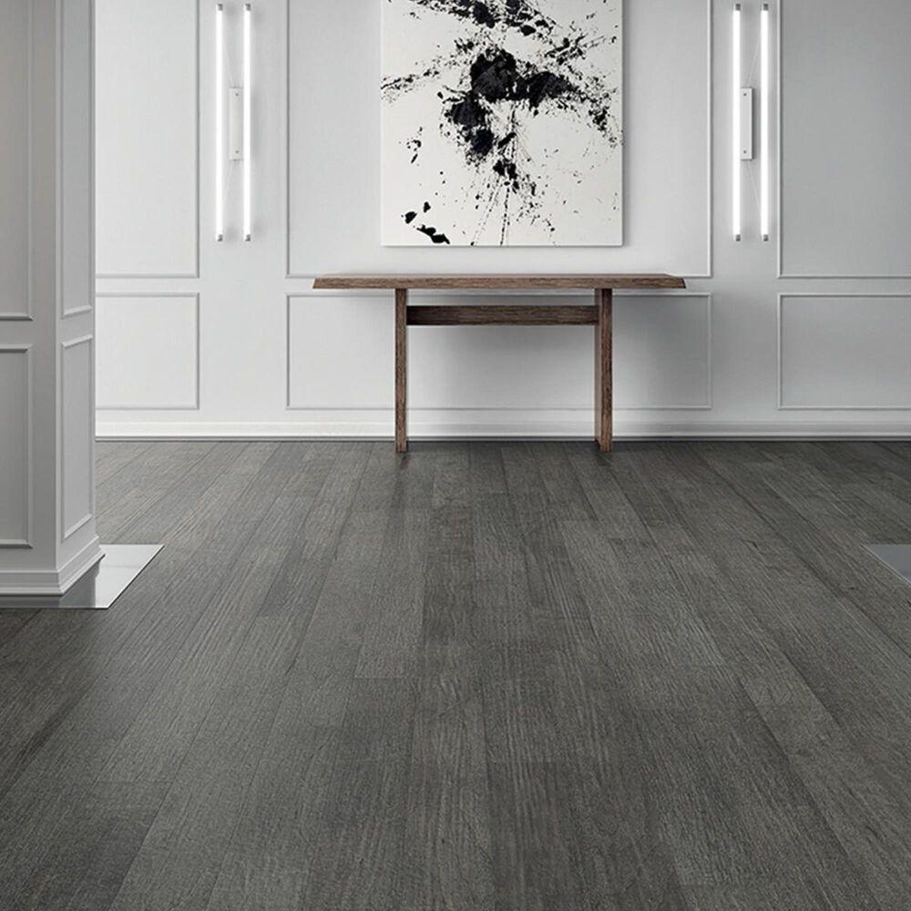 All-Tile Inc Dolge Pecan Earl Gray Hickory Hardwood, , large