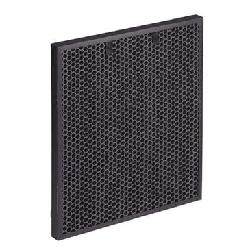 Bissell Carbon Filter for air400, , large