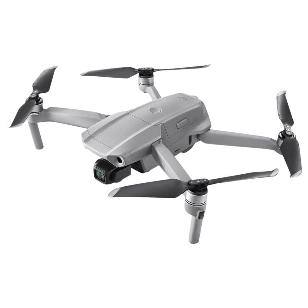 DJI Mavic Air 2 Fly More Combo Drone, , large