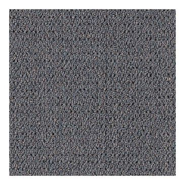 Mohawk Tuition 28 Carpet in Pewter, , large