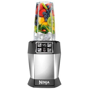Ninja Nutri Ninja Auto-iQ Blender, , large