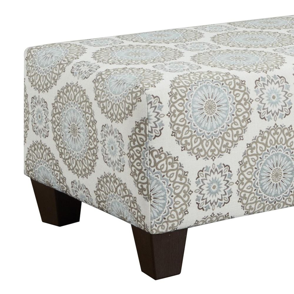 Arapahoe Home Cocktail Ottoman in Brianne Twilight, , large