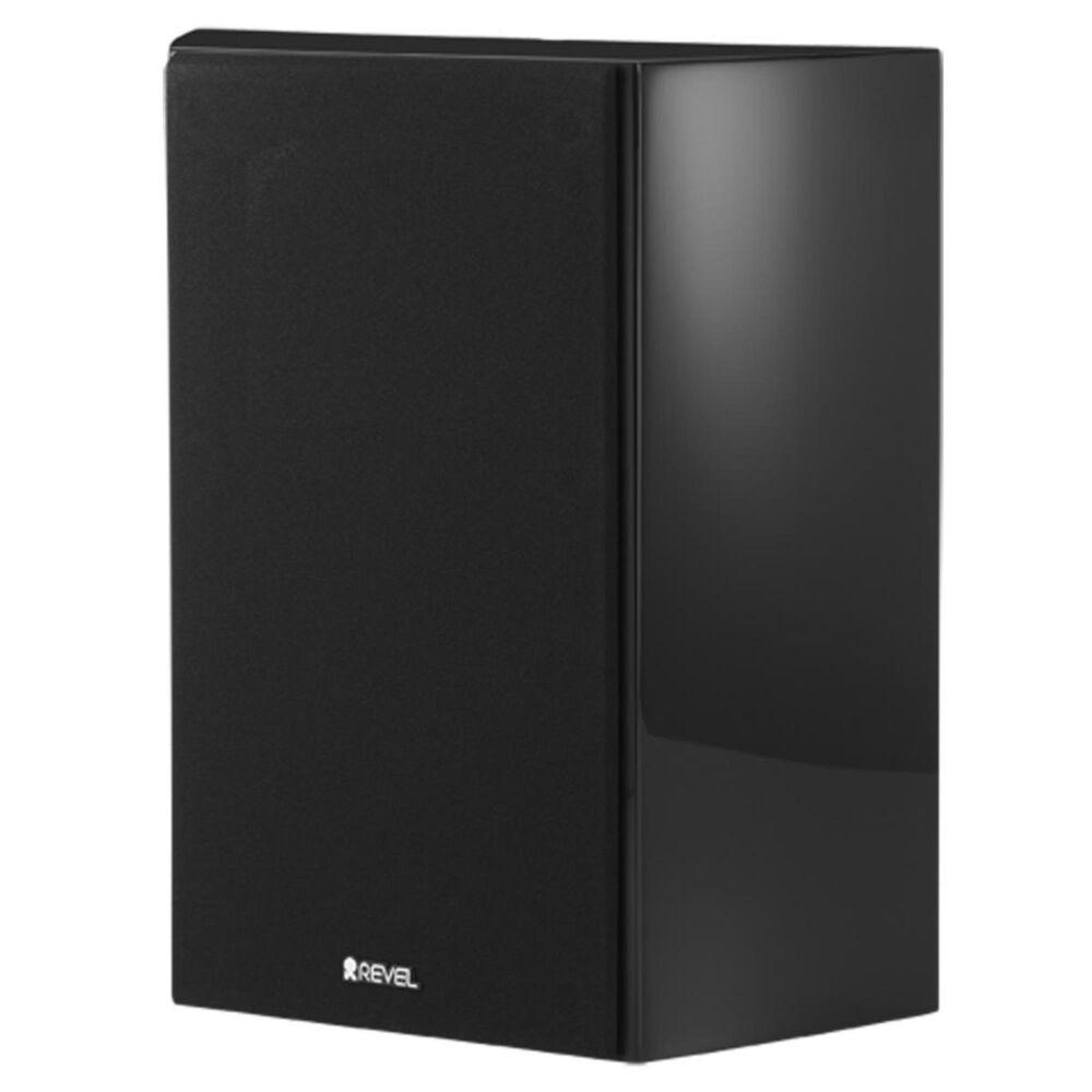 Revel 2-Way 6.5 On-Wall Loudspeaker, , large