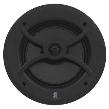 """Revel 8"""" Extreme Flush Mount Loudspeaker (Each), , large"""